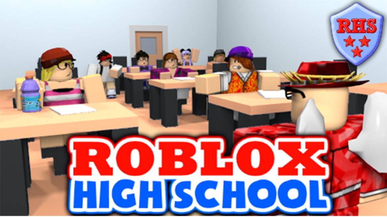 Bear roblox game