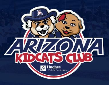 Arizona Kidcats Club